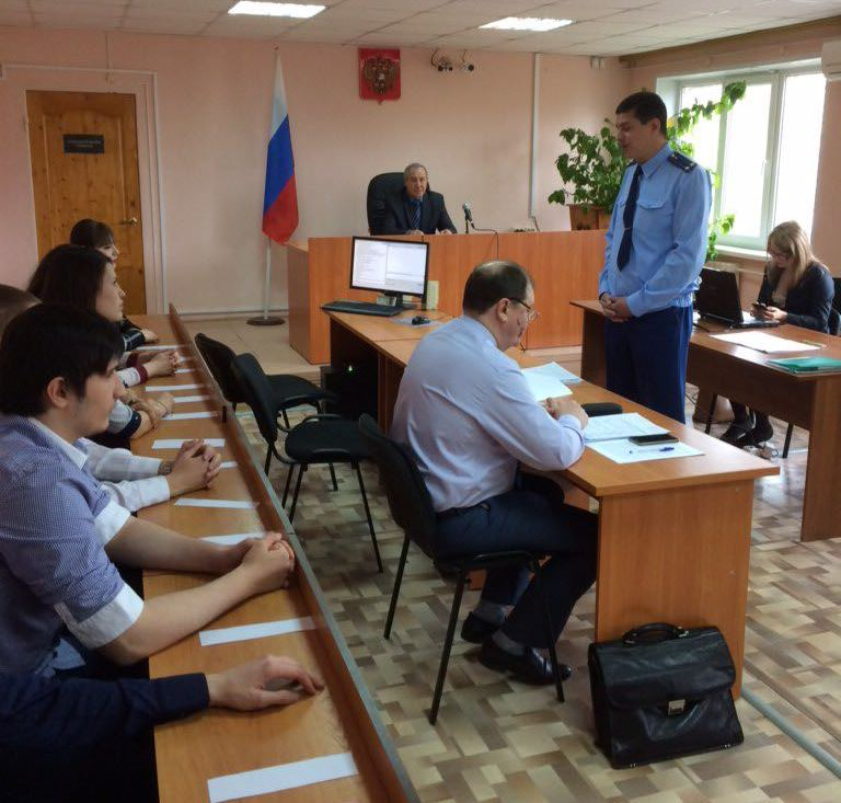 Уголовный адвокат Воронеж Тимирязева переулок адвокат по уголовным делам чебоксары